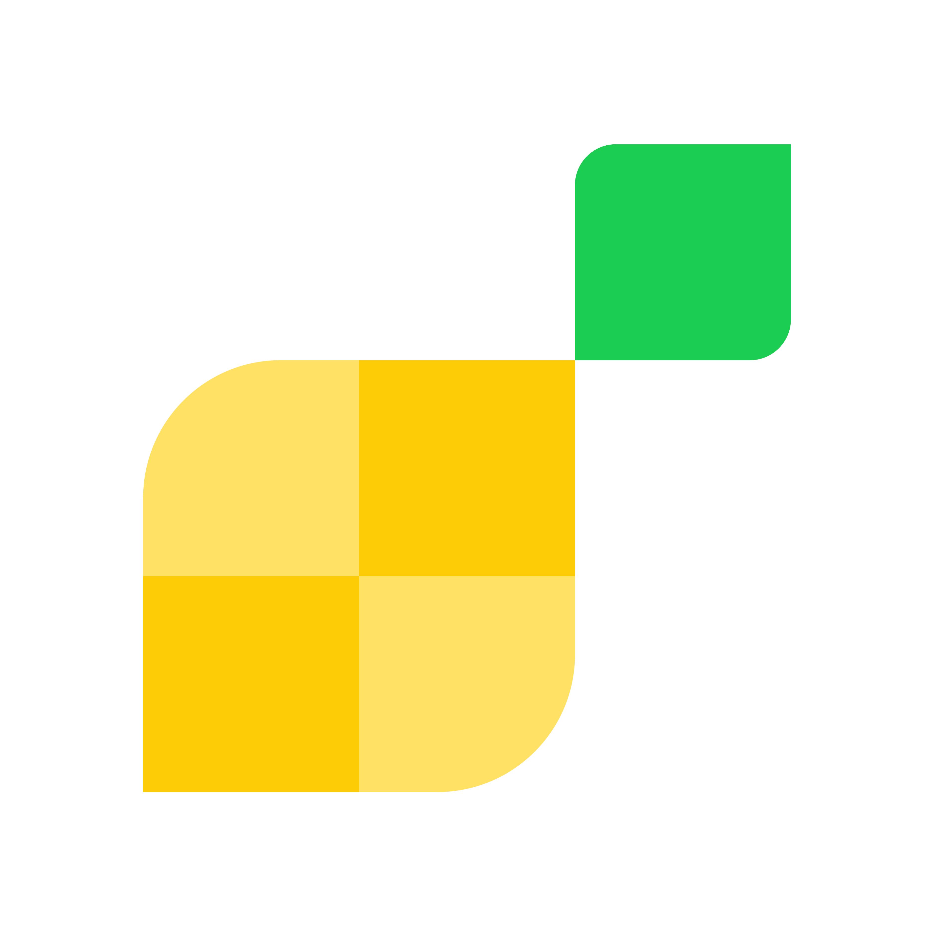 lemon data logo design by logo designer logorilla for your inspiration and for the worlds largest logo competition