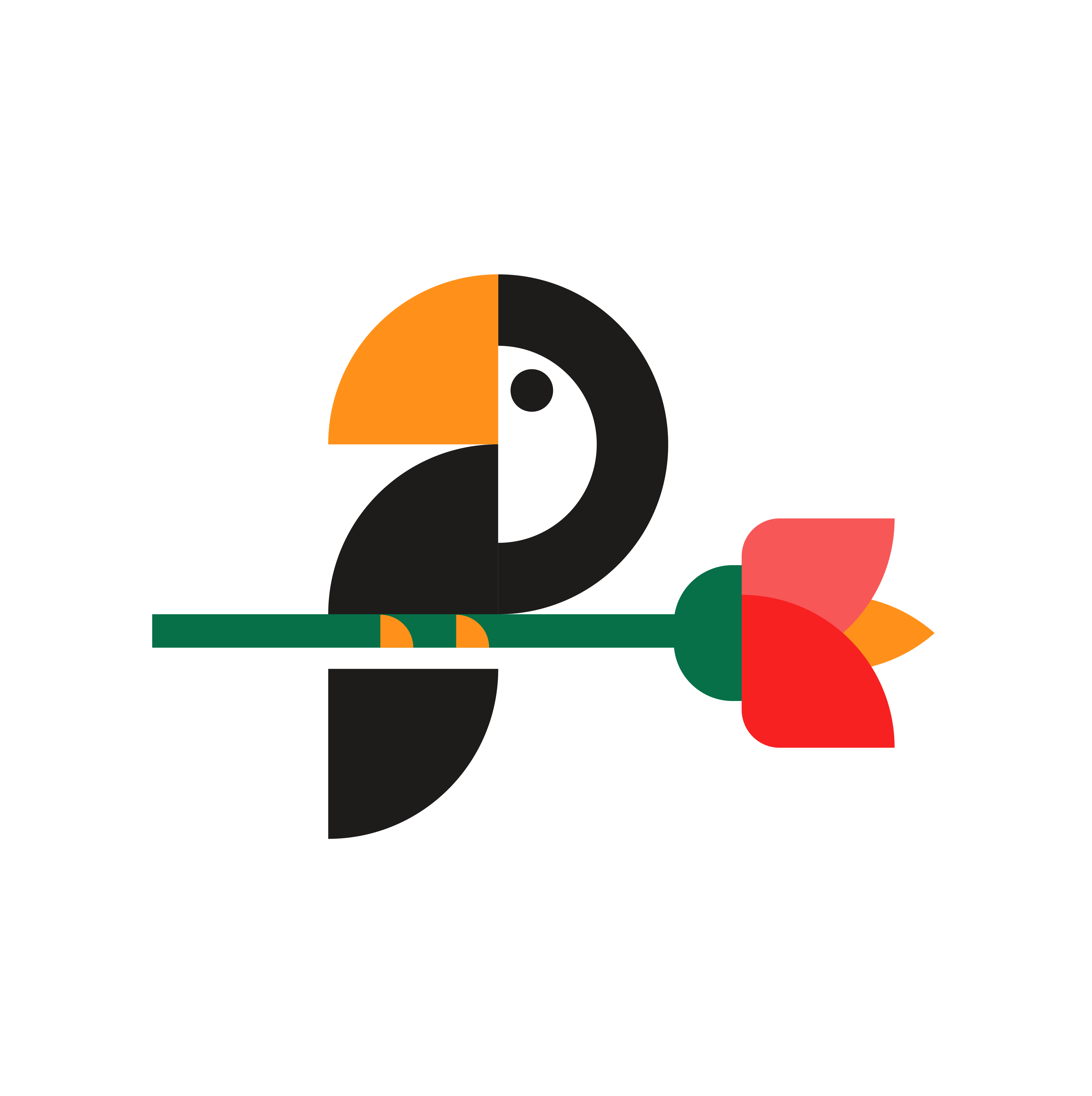 tucan garden logo design by logo designer logorilla for your inspiration and for the worlds largest logo competition