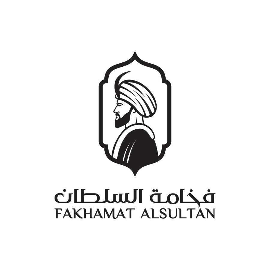 Fakhamat Alsultan