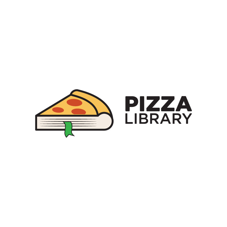 Pizza Library