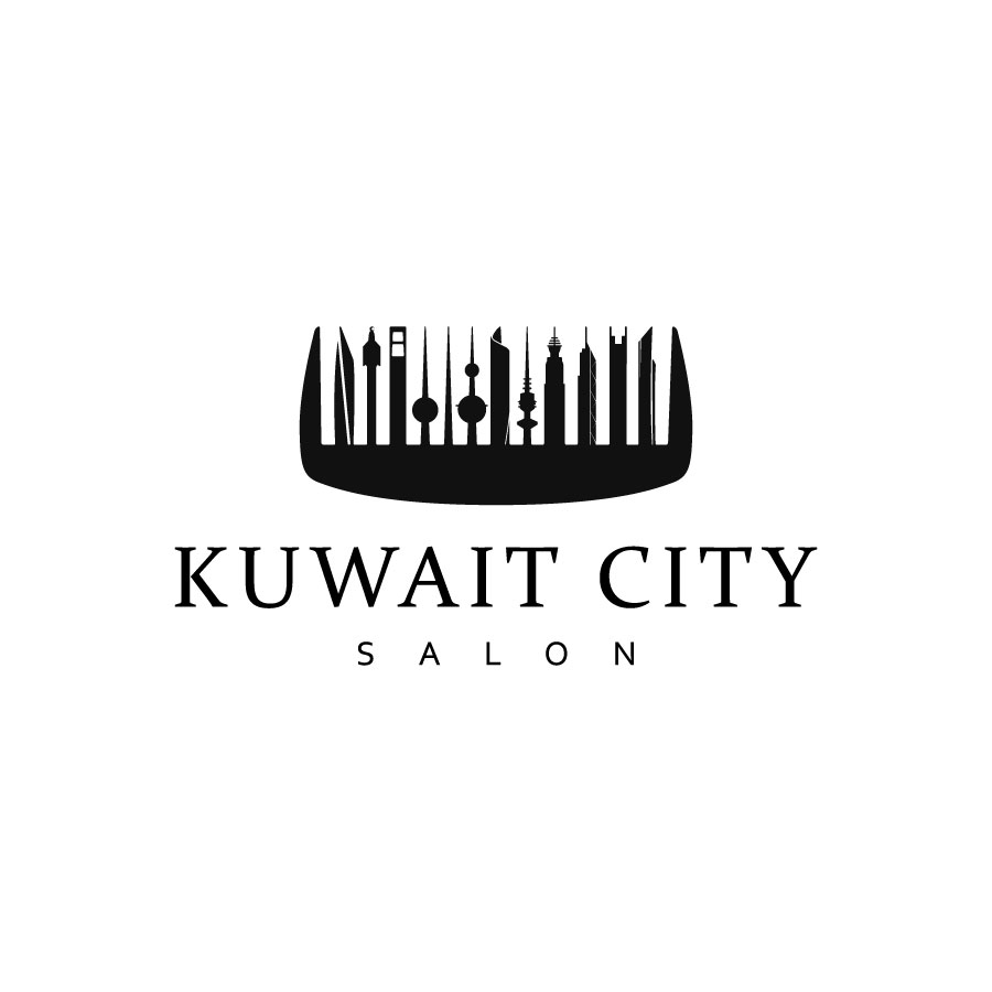 Kuwait City Salon