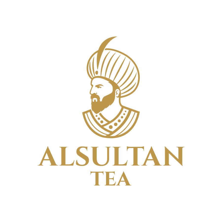 Al Sultan Tea
