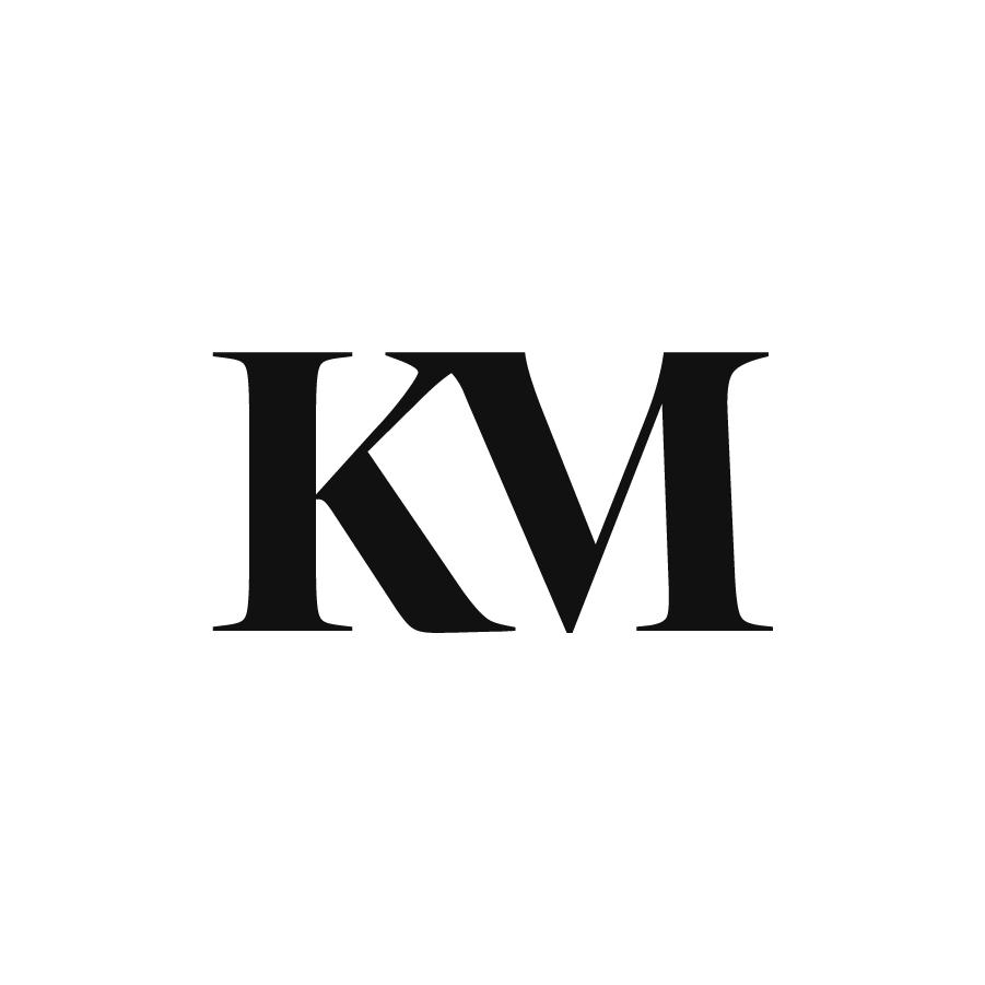 Kaejon Misuraca Personal Logo