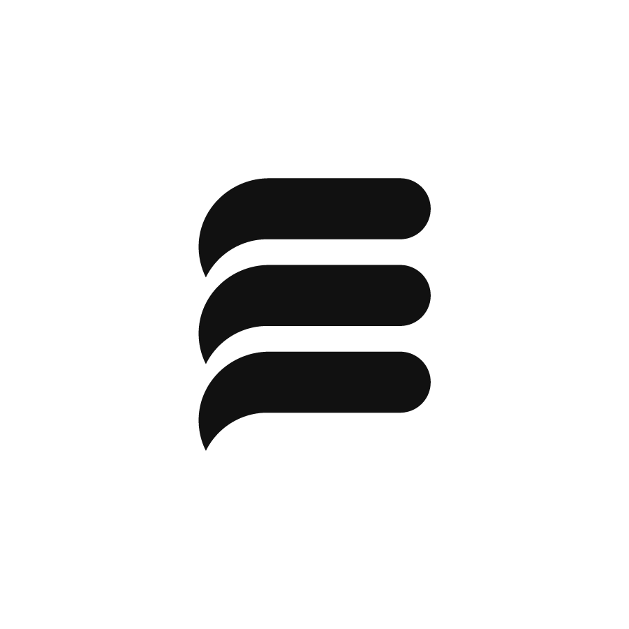 Bookmark Symbol