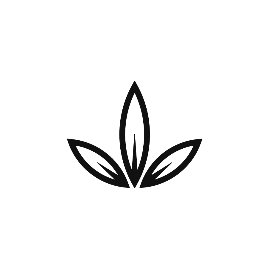 Hashed Symbol