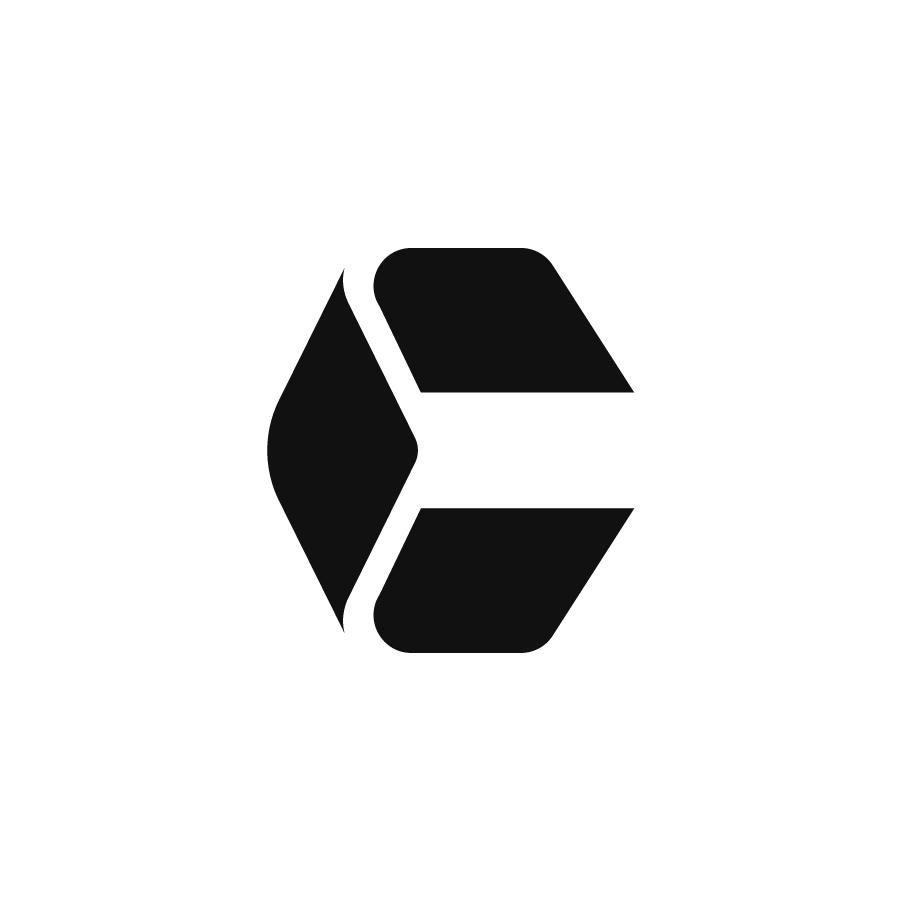 Ultra Commerce Symbol