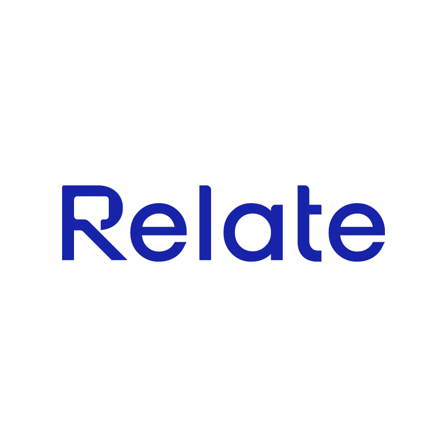 Relate Consulting