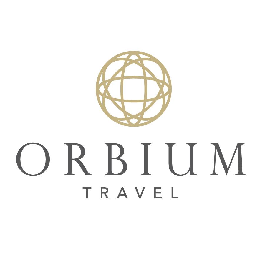 Orbium Travel Concept 1