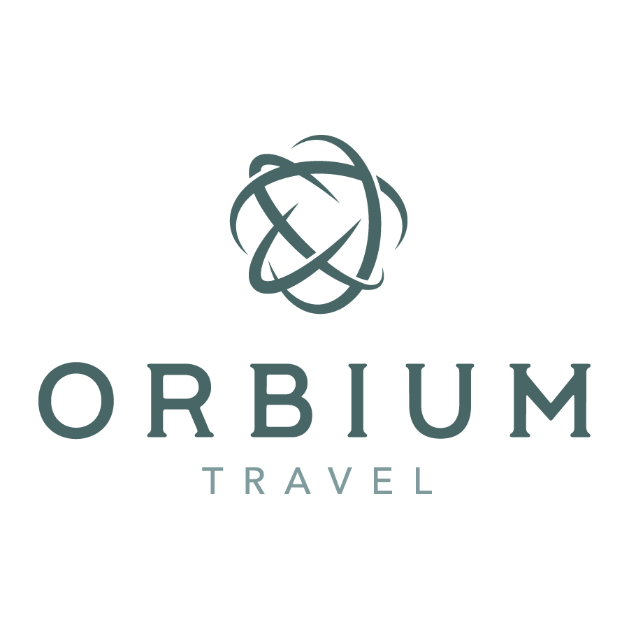 Orbium Travel Concept 2