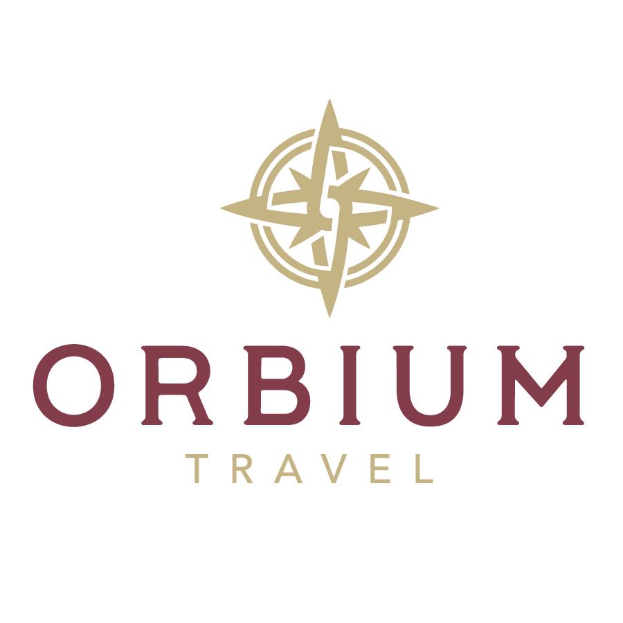 Orbium Travel Concept 3