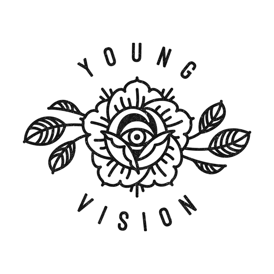 Young Vision