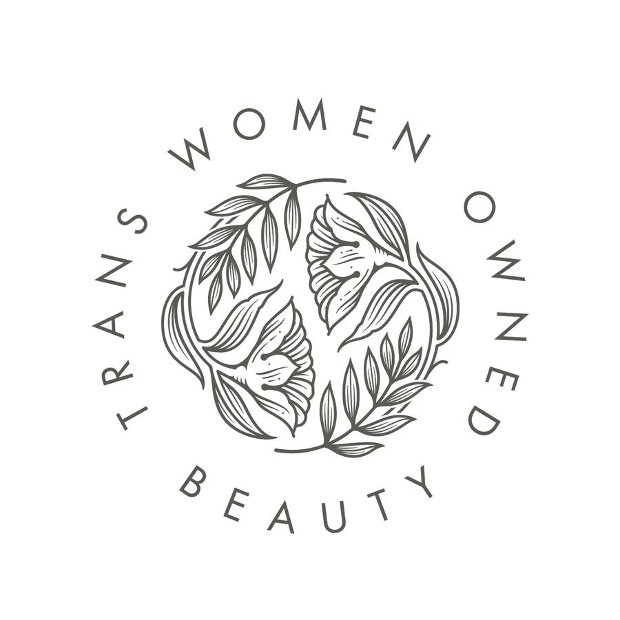 T.W.O. Beauty
