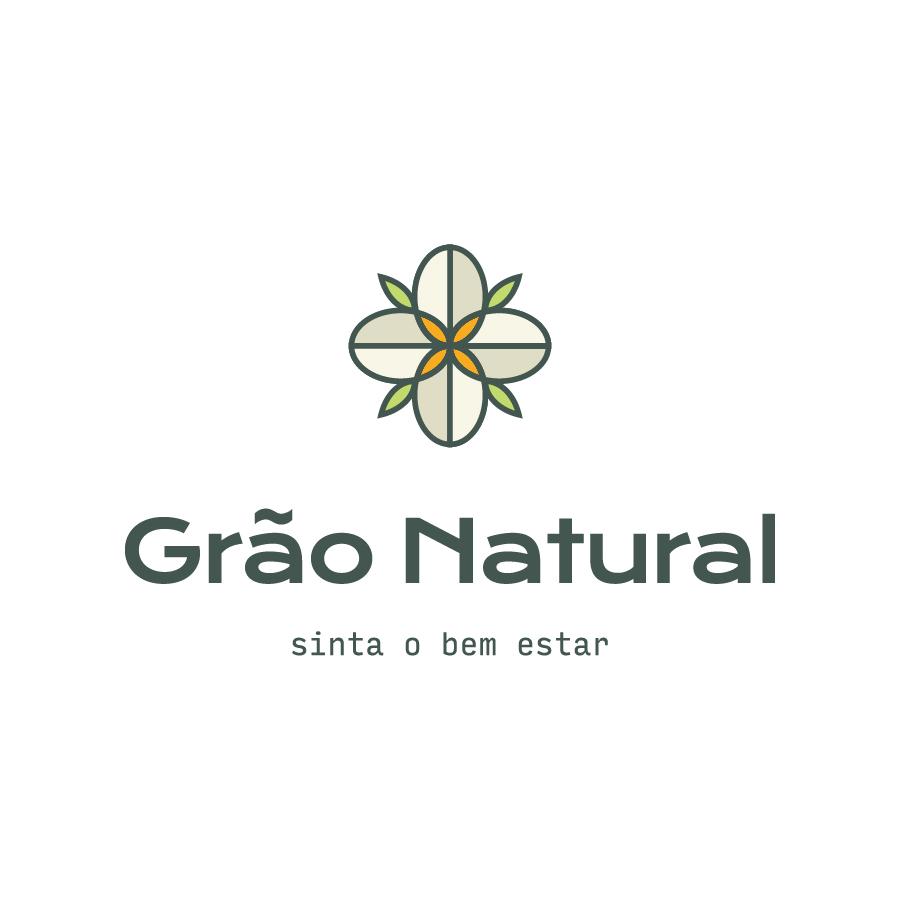 Grao Natural
