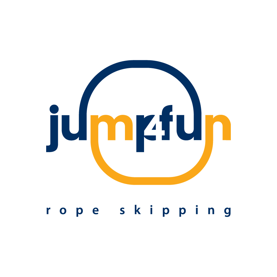 Jump 4 Fun - Rope Skipping