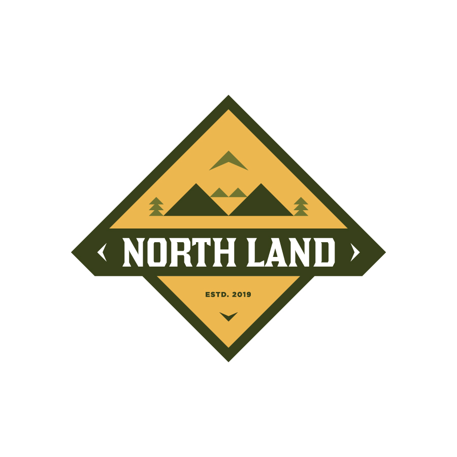 North Land
