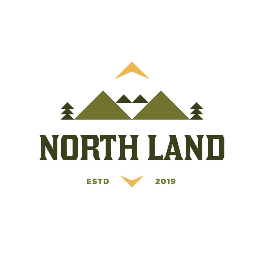 North Land - Mountain Experiences