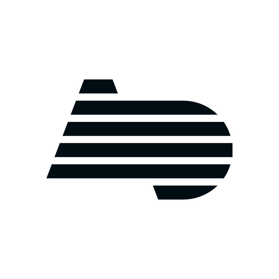 Aguiam Design