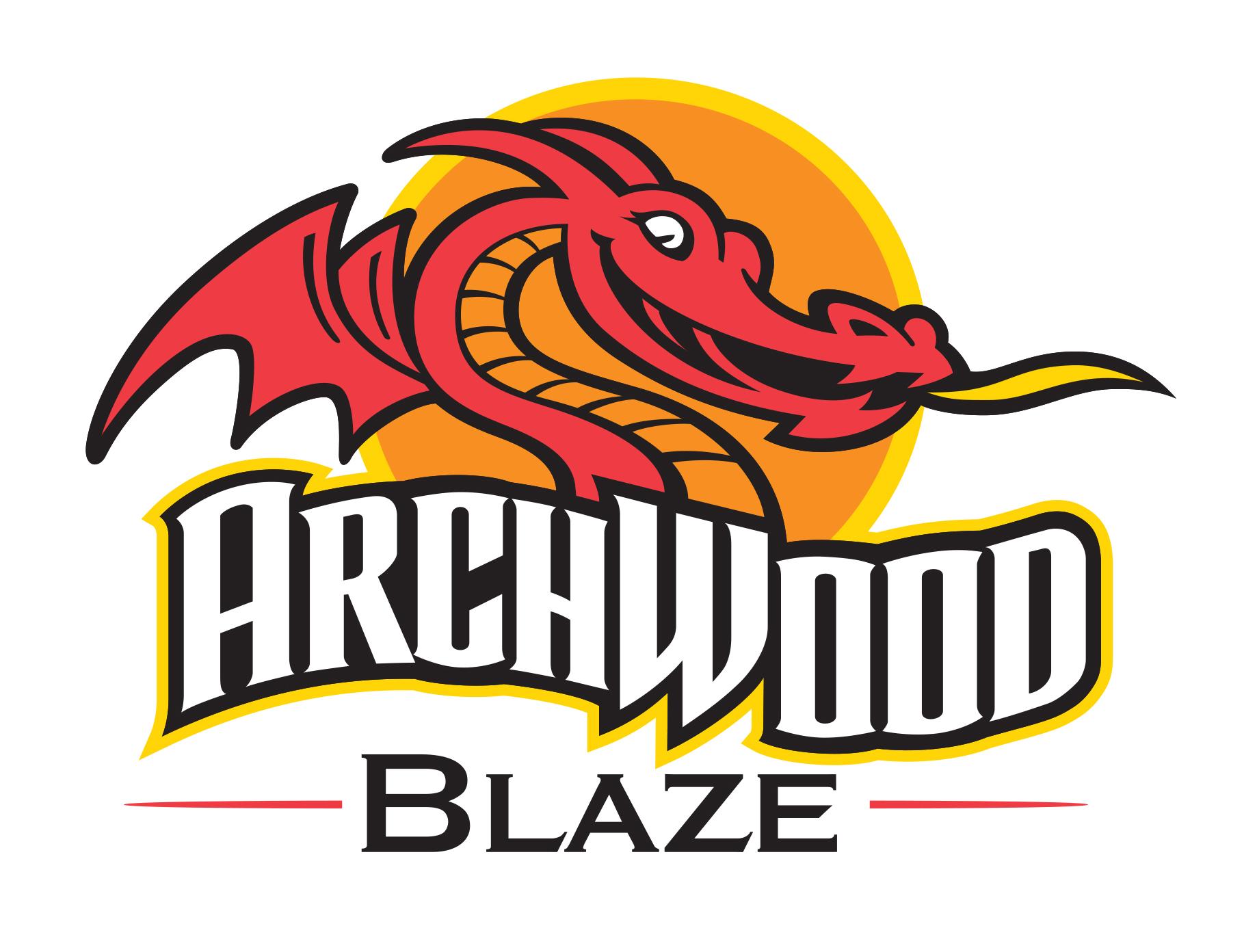 ARCHWOOD_BLAZE