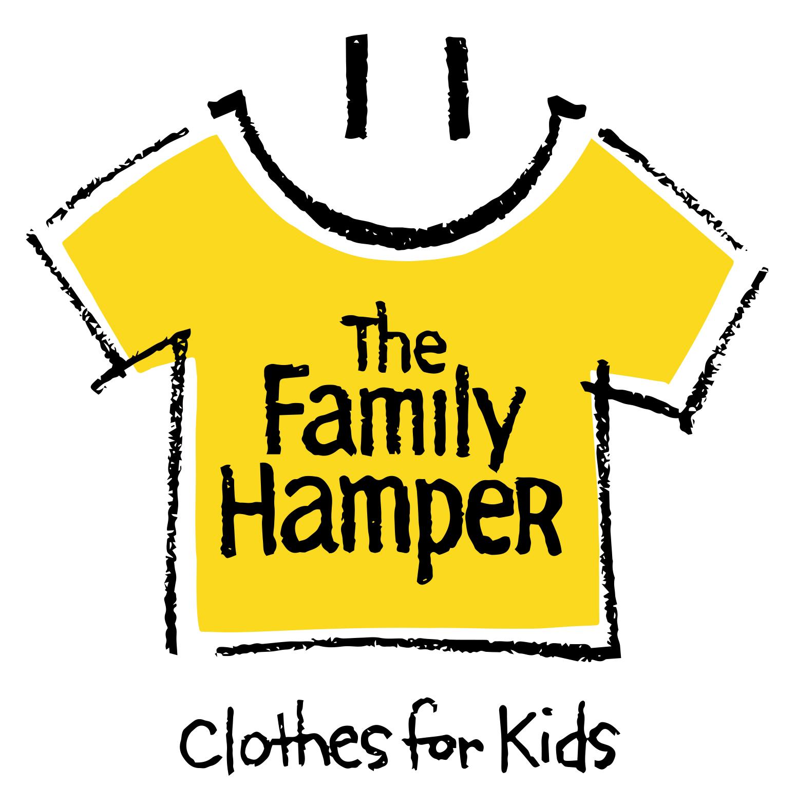 FAMILY_HAMPER