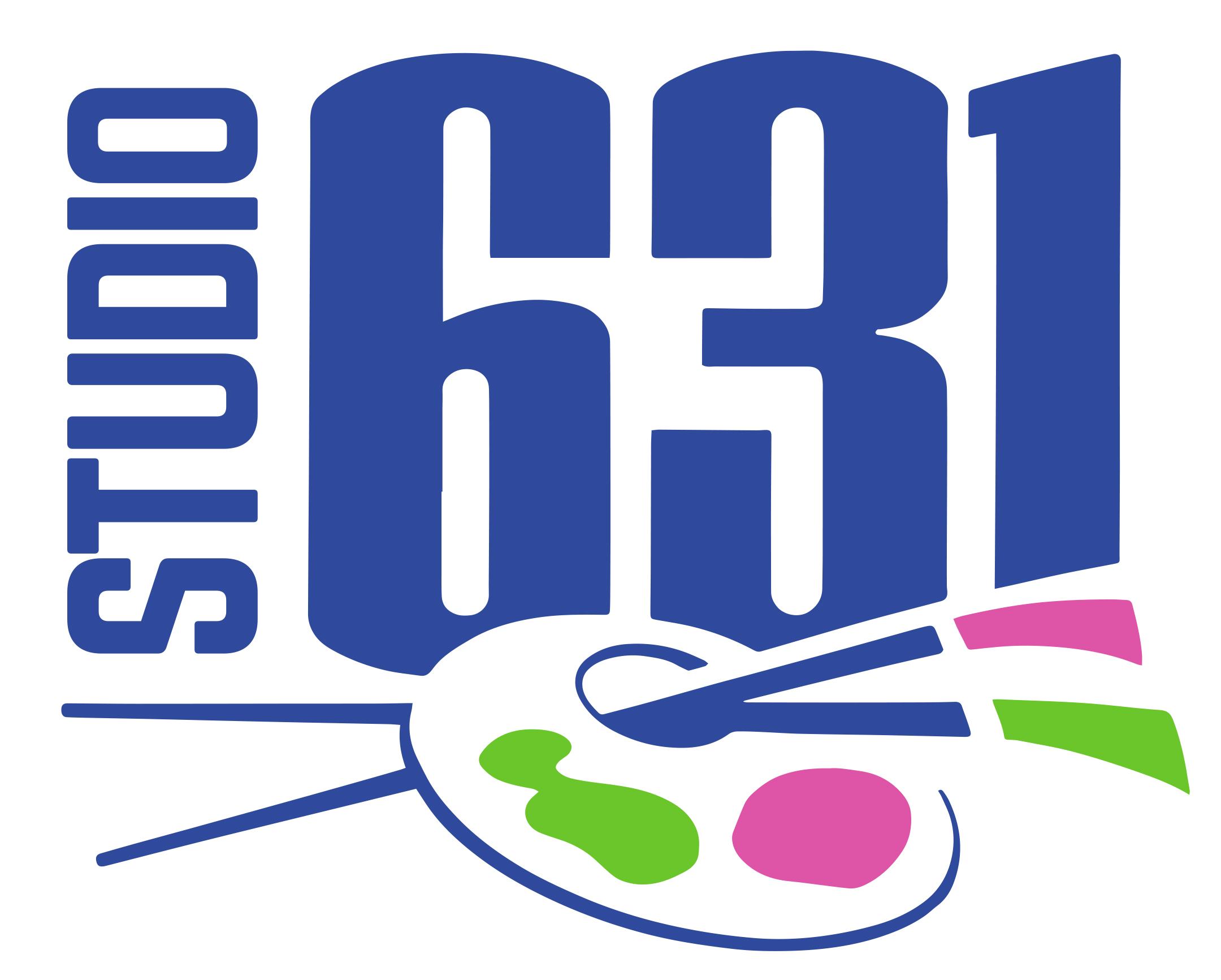 STUDIO_631