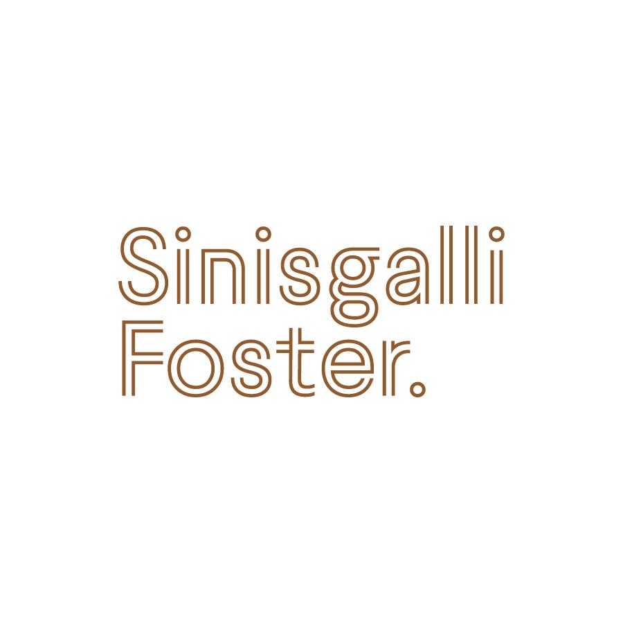 SML_900x900px_SinisgalliFoster