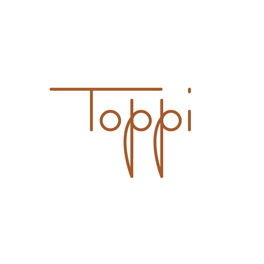 Toppi Identity