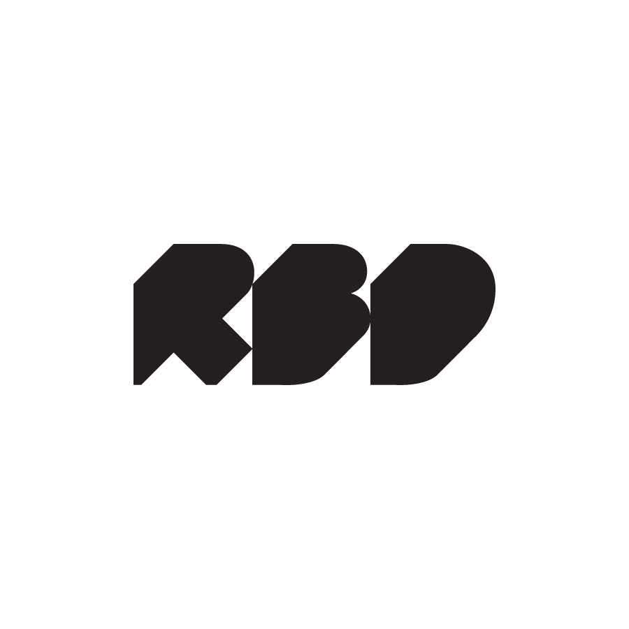 RBD Identity