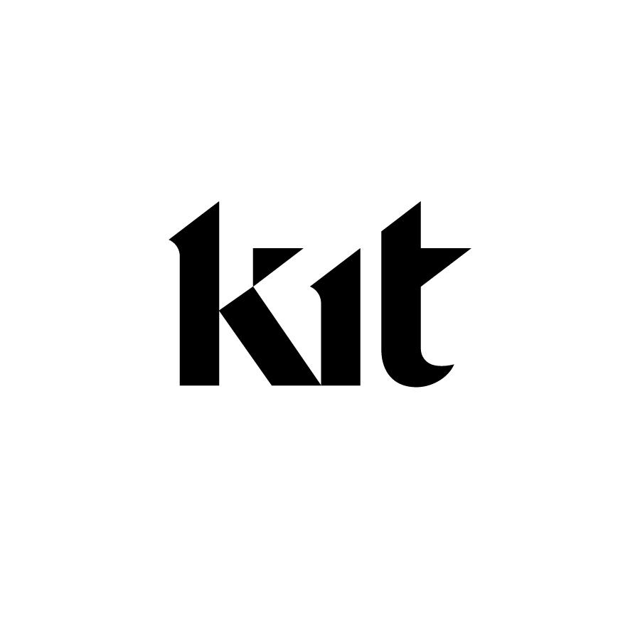 Kit Identity