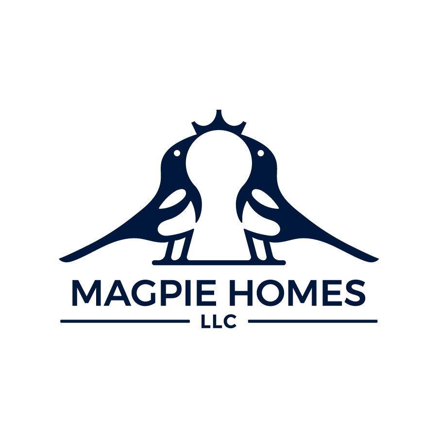 MagpieHomes
