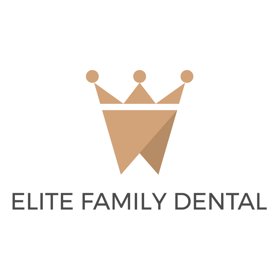 Elite Family Dental