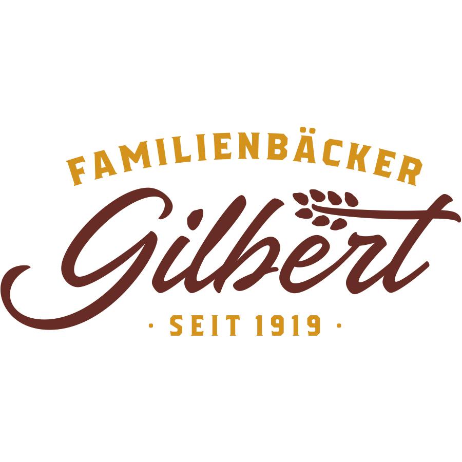 Gilbert_01