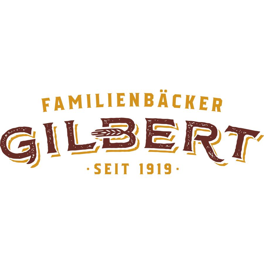 Gilbert_02