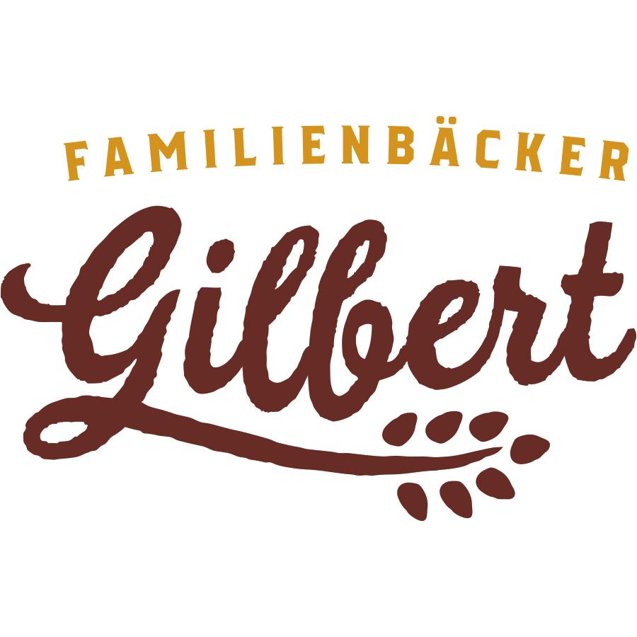 Gilbert_03