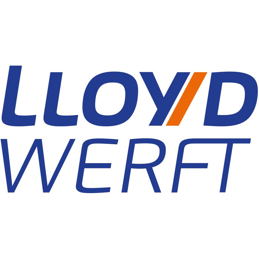 Lloyd_01