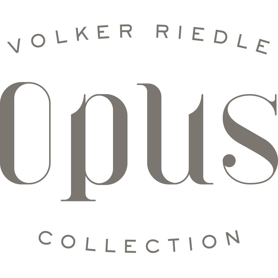 Opus_01