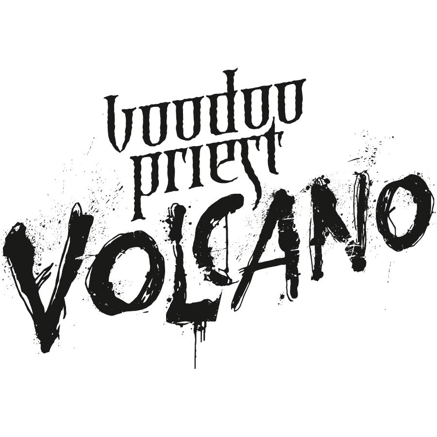 Volcano_01