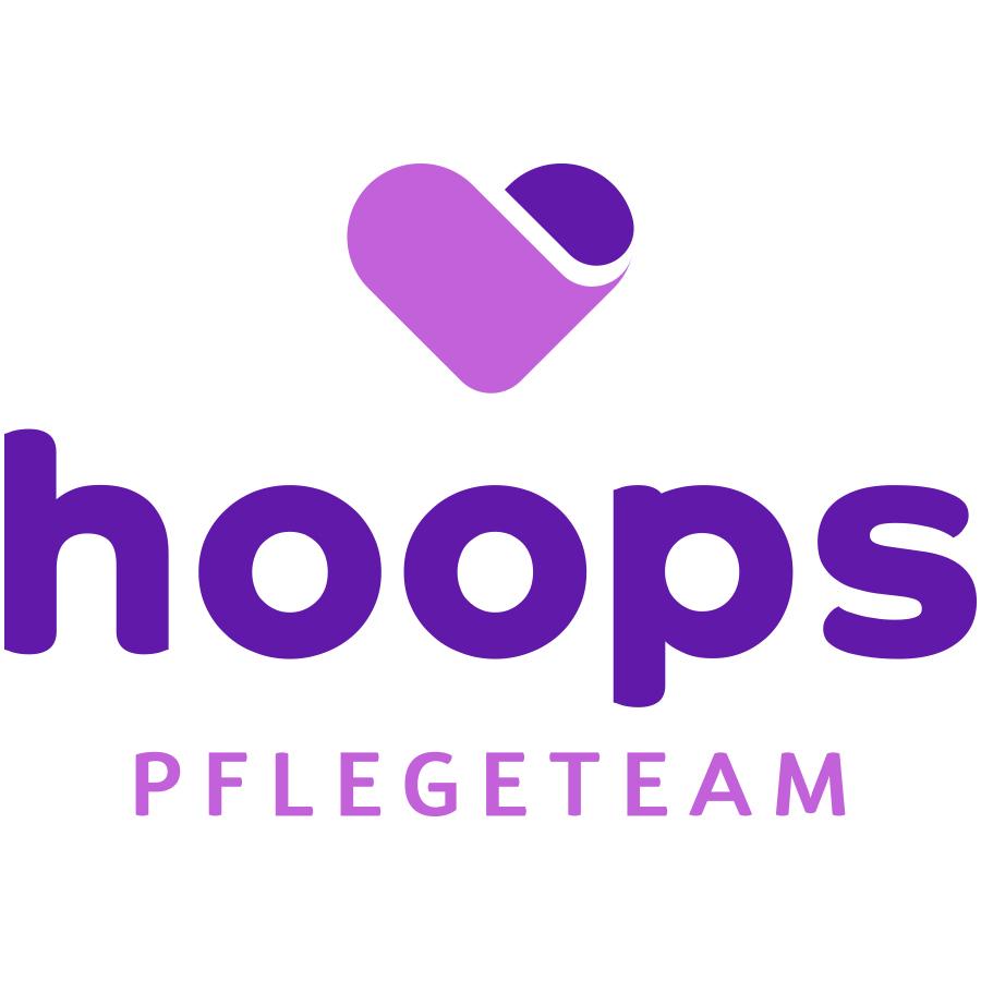 Hoops_01