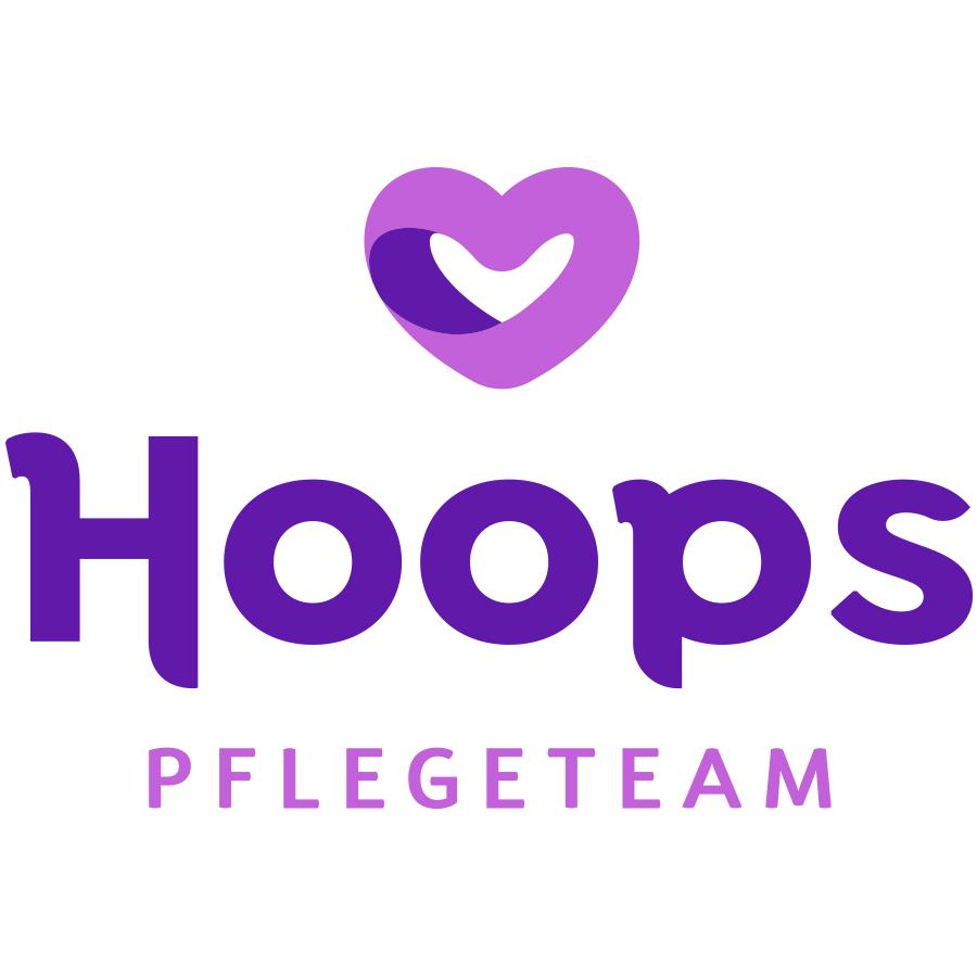 Hoops_03