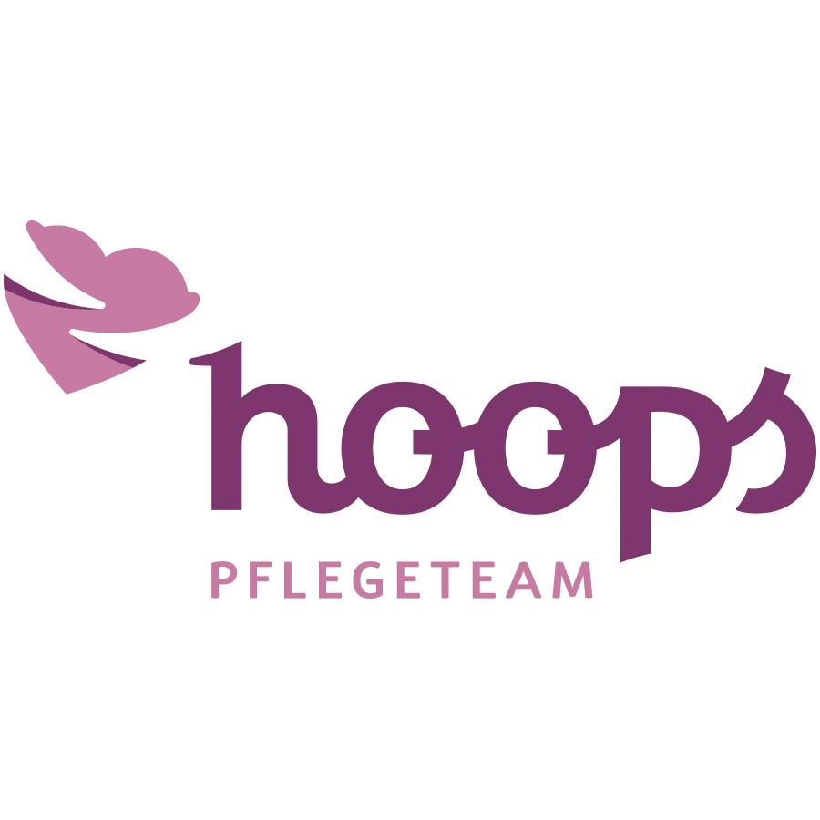 Hoops_02