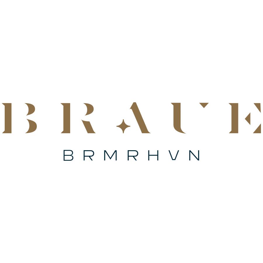 BRAUE_01