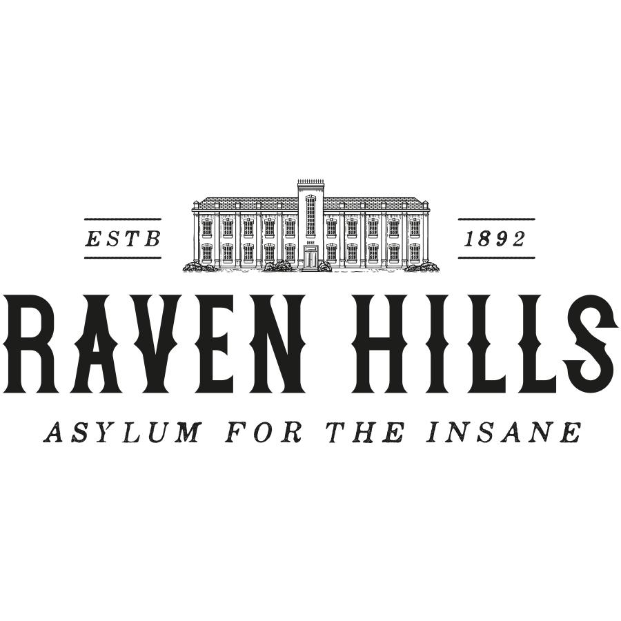 RAVEN_HILLS_01