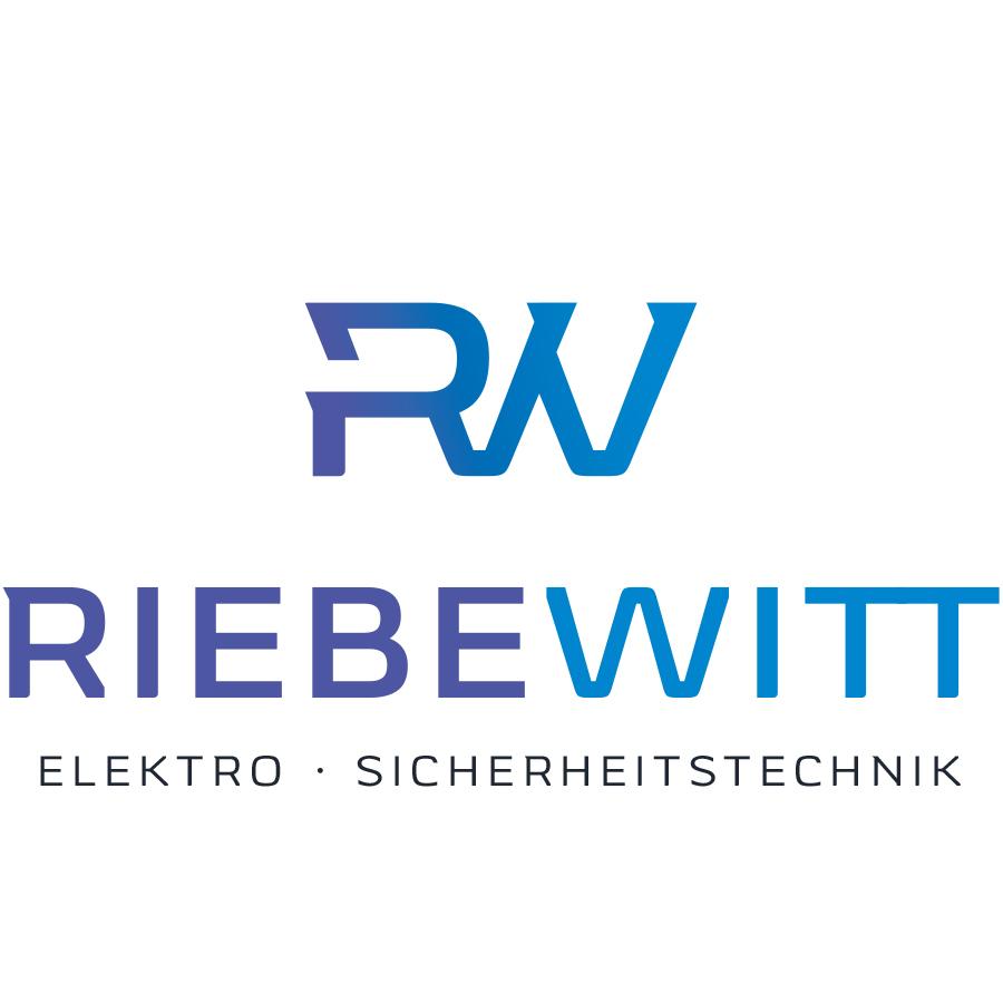 RIEBE_WITT_01