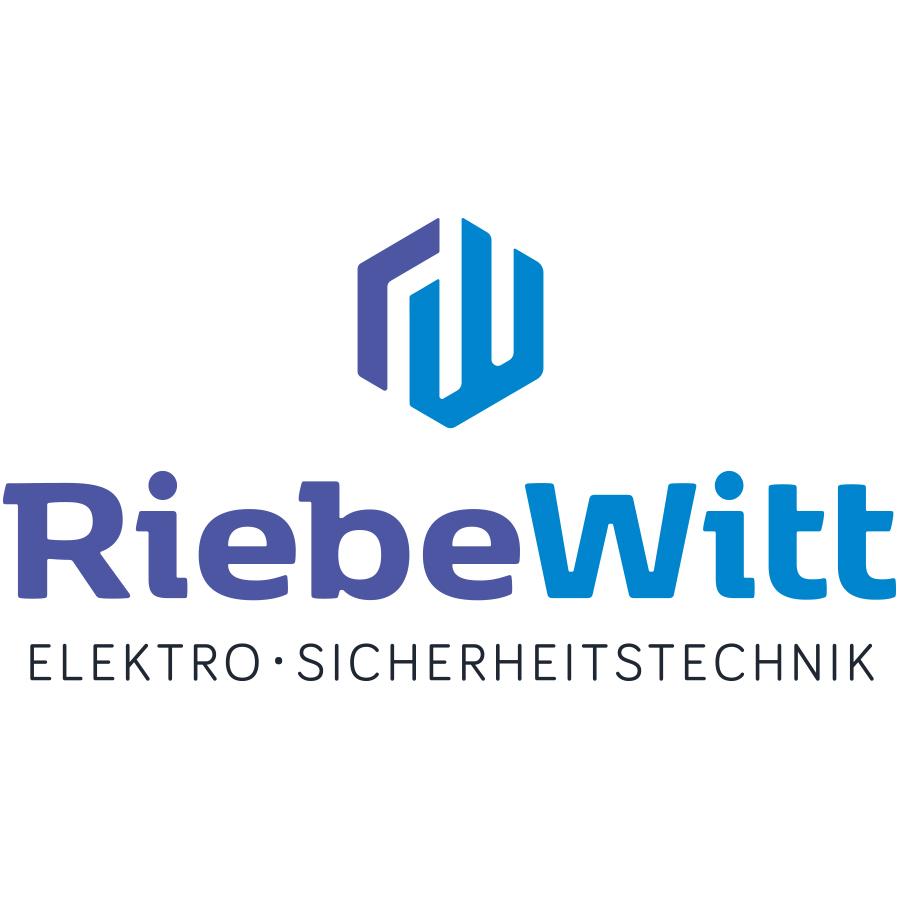 RIEBE_WITT_02