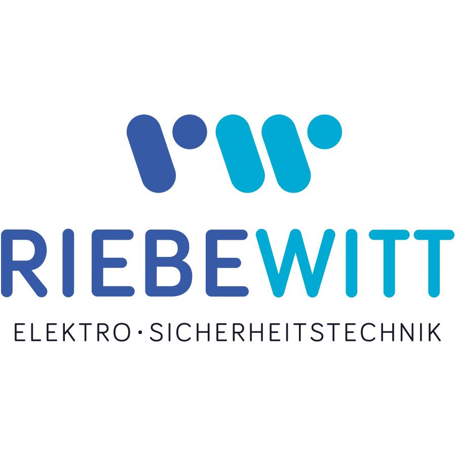 RIEBE_WITT_03