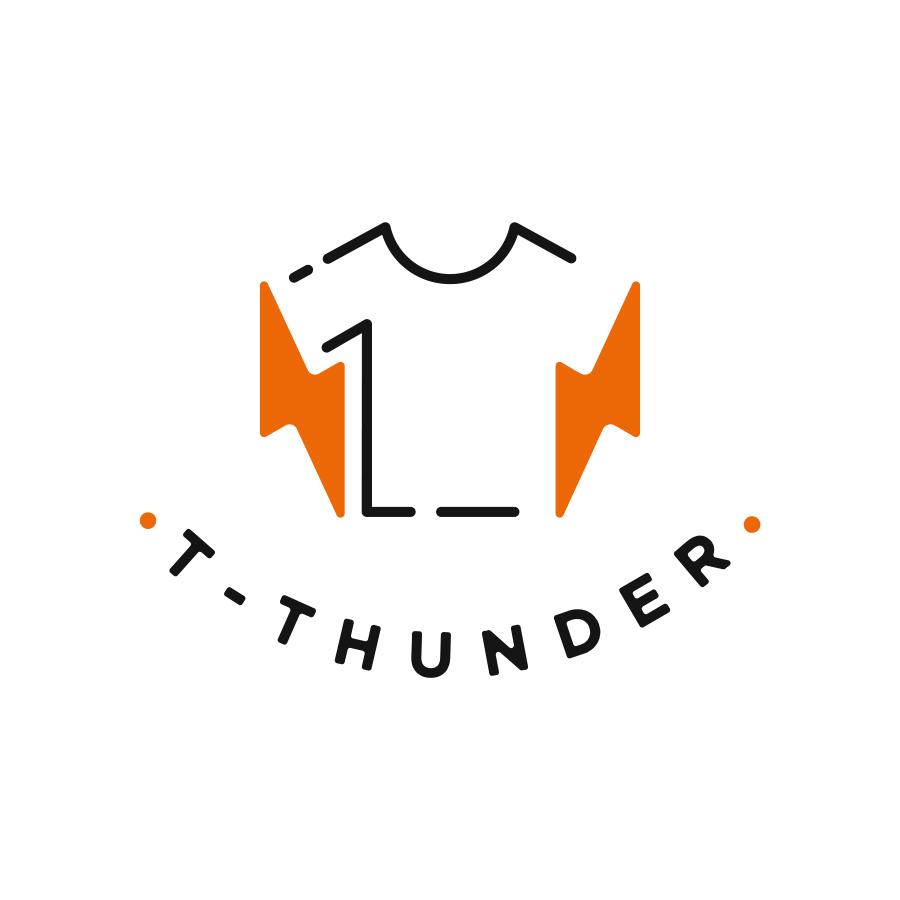 T-Thunder