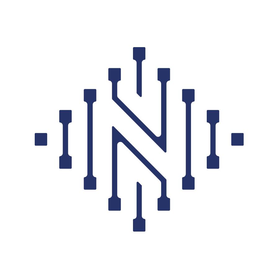 N-Chip