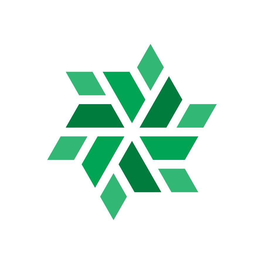 Flyover Productions Logo