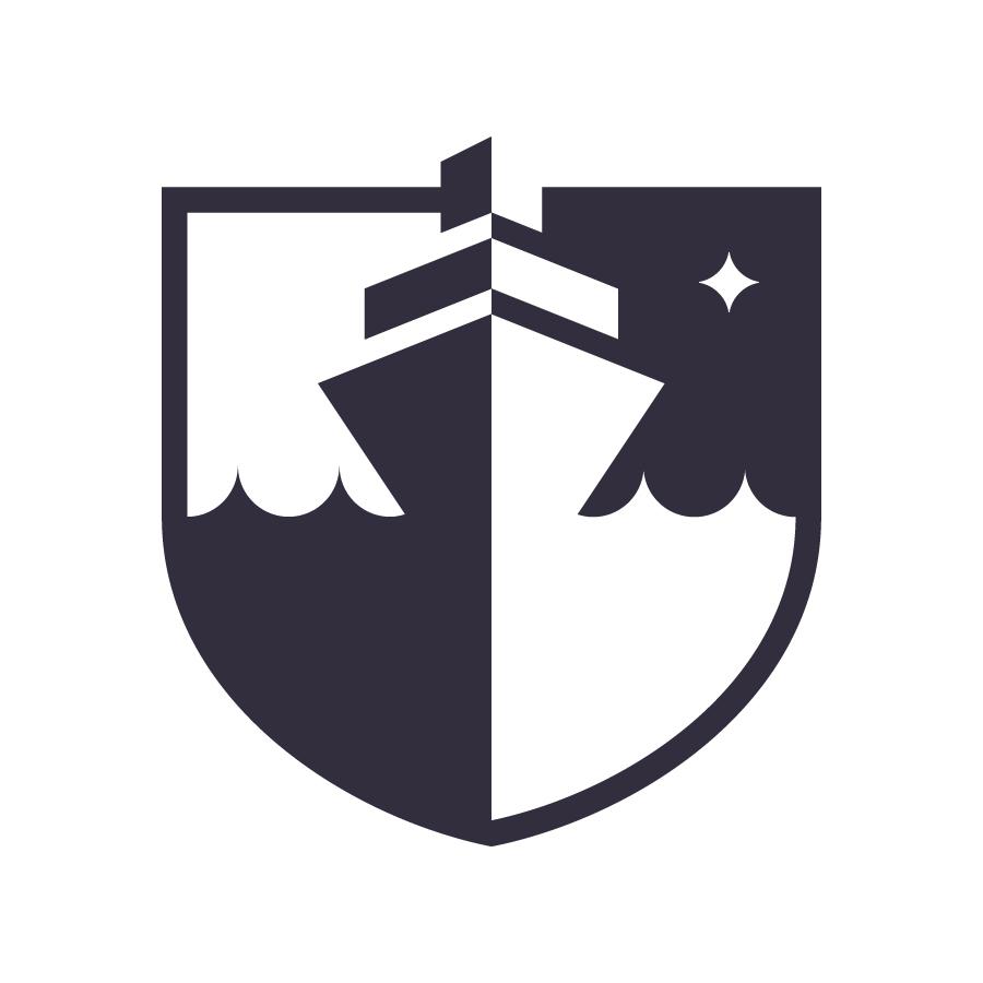 Summit Club Cruise Logo