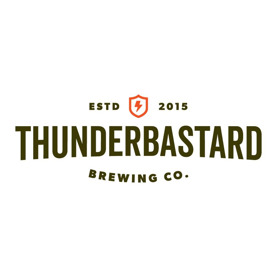 Thunderbastard Logo