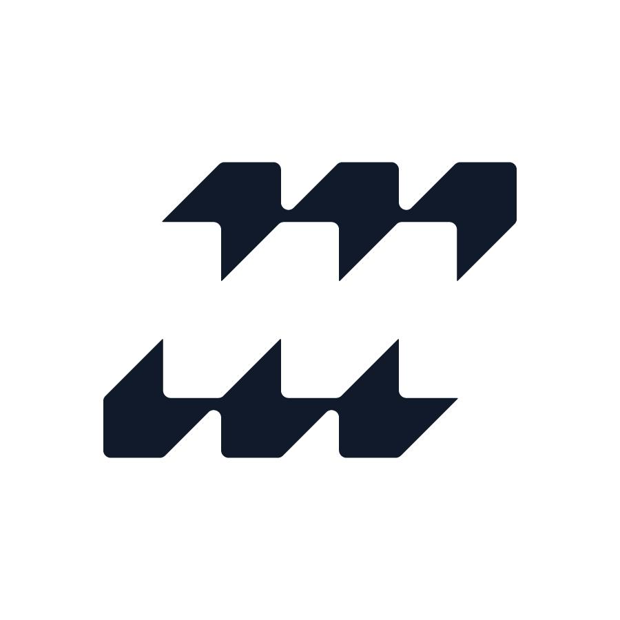 LM Monogram